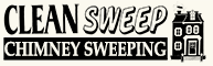Clean Sweep Sheffield logo